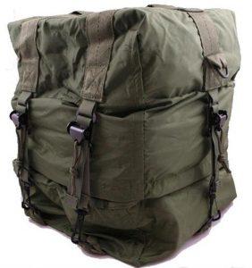 GI Medic Bag