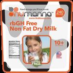 Milk-Pail-Labels-rbGH-Free