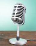 microphone-120-150