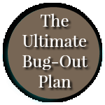 ultimate-bug-out