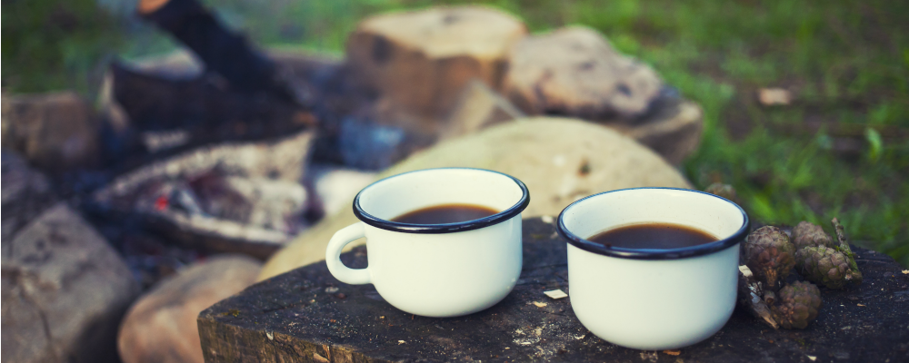 coffee-campfire-header
