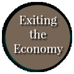 exiting-the-econ