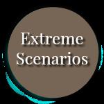 extreme-scenarios