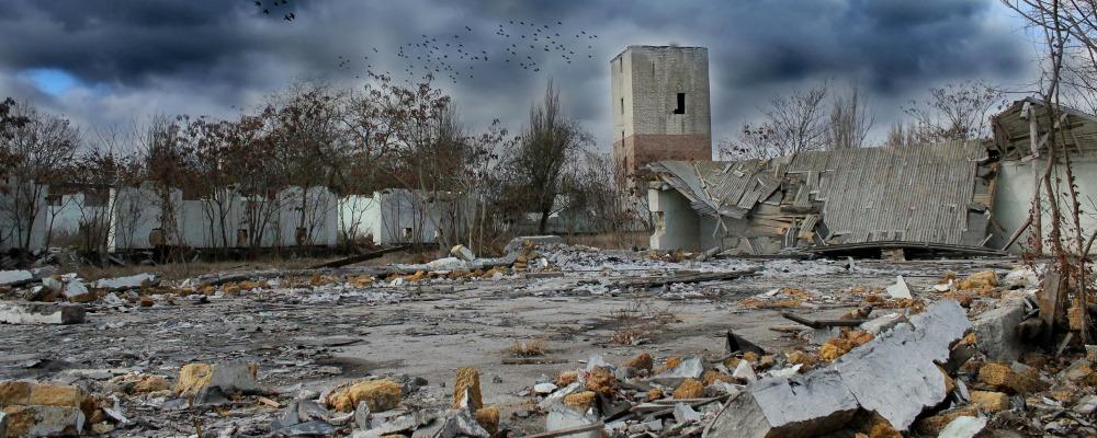 header-apocalypse